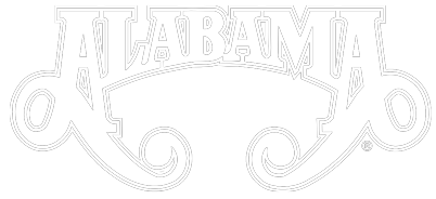 bandlogo-alabama