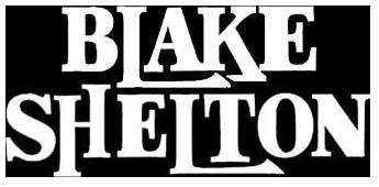 bandlogo-blake